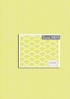 Collection de papiers à imprimer - Paper Collection Printables by Com.16 (graphic designer) FICHIERS TELECHARGEABLES; peuvent être modifier à souhait (couleurs...). Idéal scrap, bricolage, déco, travaux manuels... 0,90€ le fichier. PRINTABLES FILES; can be modify as you wish (color). For craft, DIY, scrapbooking... $1.20 the file. Tag : motifs, graphiques, arcades, pois, carreaux, anis, bleu, marron; pattern, dots, square, green, blue, brown