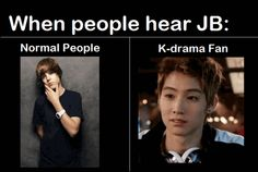 for the K-drama fans who have watched Dream High 2 :)