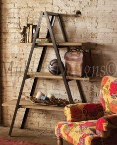 industriel furniture