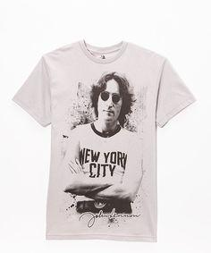 49804992e996 31 Best Beatles T-Shirts   Merchandise images