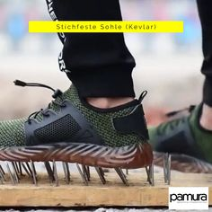 These are unisex shoes for all heroines of everyday life - whether for school, work, leisure, sport or travel: The HERKULES SF are your ideal companion: ✅ stylish (sporty) ✅ comfortable (breathable & All Heroine, Clever Inventions, Kleidung Design, Best Tattoos For Women, Strong Women Quotes, Cool Stuff, Stuff To Buy, Casual Shoes, Footwear