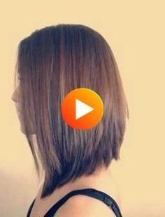 20倒立ロングボブ ボブのヘアスタイル2015 - 女性#redbobh ...のためのショートヘアスタイル - 赤いボブの髪、太い髪の赤#Bob #Hair #Hairstyles #Inverted #longボブのヘアスタイル #髪型 #long bob hairstyles for thick hair red 20倒立ロングボブ ボブのヘアスタイル2015 - 女性#redbobh ...のためのショートヘアスタイル - 赤いボブの髪、太い髪の赤#Bob #Hair #Hairstyles Long Bob With Curls, Long Bob With Fringe, Long Bob Hairstyles For Thick Hair, Bob Hairstyles For Fine Hair, 2015 Hairstyles, Hairstyles For Round Faces, Round Face Long Bob, Fine Hair Bangs, Red Bob Hair