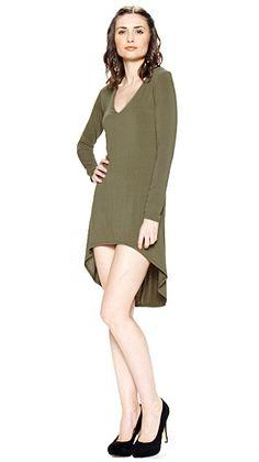 @Riller & Fount   Sutton Dress
