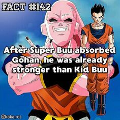 That's a fact!  credit: @kaka.rot please give credit if reposted thanks Follow: @dbz.go for more hot content! stay saiyan!  Your Opinion Is Important: Leave A Comment