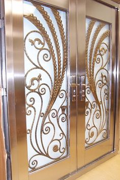 Indoor French Doors For Sale Masonite Interior Doors, Interior Barn Doors, Exterior Doors, Custom Wood Doors, Wooden Doors, Iron Front Door, Front Doors, Glass Pantry Door, Pantry Doors