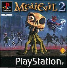 MediEvil 2 Cover.jpg