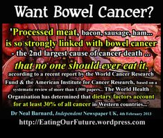 Good Best Top Meme Reply Replies to But Bacon Memes Dangers Processed Red Meat Meats Sausages Bad Unhealthy Causing Causes Linked to More Higher Rates Bowel Stomach Colon Cancer Cancers Diseases According Say Health Experts Science Study Reports