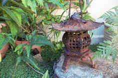 Coastal Gardens, Coastal Homes, Mediterranean Plants, Organic Mulch, Soil Texture, Sandy Soil, Agapanthus, Organic Matter, Tree Tops