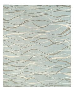 19,949.65$  Buy now - http://vikix.justgood.pw/vig/item.php?t=czi3ag51380 - Modern Rug Collection - Ripple 19,949.65$