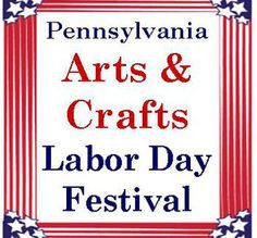 1000 images about craft shows and festivals on pinterest for Crafts for labor day