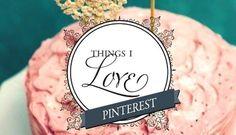 #pinterest #brand #business #socialmedia