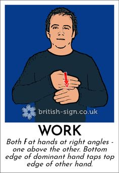 British Sign Language Alphabet, Hand Sign Language, Sign Language Phrases, Learn Sign Language, American Sign Language, Learn Bsl, Makaton Signs, Sign O' The Times, Giving Quotes