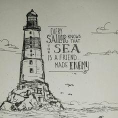 Inspirational Lighthouse Quotes, lighthouse quotes, lighthouses quotes, lighthouse sayings, artmotivator, lighthouse drawing, lighthouse pictures, lighthouses photography, lighthouses photography awesome, lighthouses around the world, Beautiful Lighthouses from Around the World, Amazing Lighthouses of the World, inspirational quotes, motivational quotes, positive quotes, quote of the day, best quotes about life, best quotes, encouraging quotes,     Lighthouses From Around The World