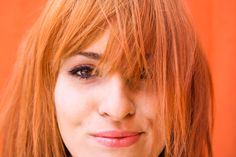Hair Color and Your Skintone Hair Color For Fair Skin, Cool Hair Color, Hair Colors, Diy Hair Toner, Redhead Facts, Hair Color Remover, Natural Hair Styles, Long Hair Styles, Bleached Hair
