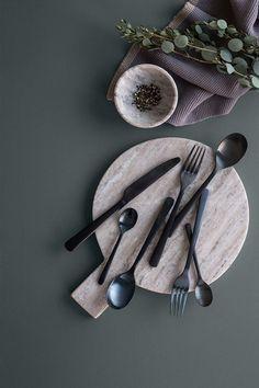 Inspiration from Broste Copenhagen's AW 2016 Collection Ceramic Tableware, Kitchenware, Photo Deco, Broste Copenhagen, Copenhagen Design, House Doctor, Nordic Design, Design Design, Plywood Furniture