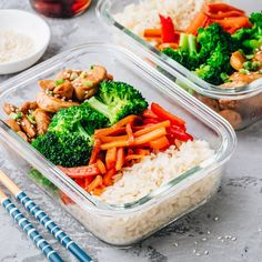Making weekly meals can be difficult and costly without a plan or a guide for meal prepping. Here are some tips on how my meal subscription service taught me how to meal prep and reduce food waste. High Protein Meal Prep, High Protein Recipes, Healthy Protein, Healthy Recipes, Healthy Foods, Whole30 Recipes, Healthy Options, Meal Prep Plans, Easy Meal Prep