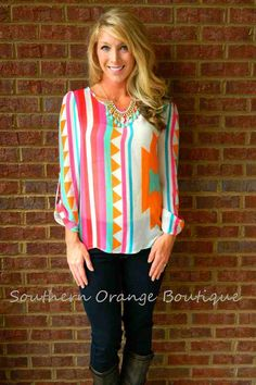 www.southernorangeboutique.com