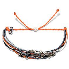 Stopp dem Welpenhandel Perlen - Weltfreund Armbänder Band, Jewelry, Fashion, Make A Donation, Arts And Crafts, Puppys, Moda, Sash, Jewlery