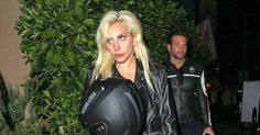 Lady Gaga, Bradley Cooper Team-up For 'A Star Is Born' Remake - http://www.movienewsguide.com/lady-gaga-to-work-with-bradley-cooper-in-a-star-is-born-remake/203423