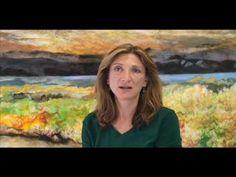 Nancy Reyner - Video Clips