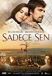 Sadece Sen (Turkish, 2014) Filme Vechi, Cărți, Foarte Adevărat, Proverbe, Citate