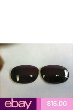 906e191126 Black Flys Fly Hype Sunglasses Shiny Black   Metal Frame 100% UV Optical  Quality