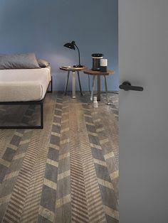Innovations Underfoot: 5 Trends in Flooring   Companies   Interior Design