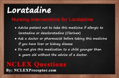 2019 NCLEX® Medications Guide & Practice Questions for Nursing Students: Best 2019 NCLEX Resource to Master Pharmacology Best Nursing Schools, Nursing School Tips, Nursing Tips, Cna Nurse, Nurse Life, Nurses, Nursing Goals, Nursing Career, Nclex Questions