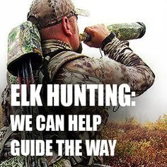 Backpacking Light Gear List for DIY Hunting - Outdoors International Backpacking Light, Backpacking Gear List, Elk Hunting, Archery, Success, Outdoors, Diy, Bow Arrows, Bricolage