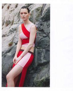 Barbie Ming Pao Weekly Hong Kong 2015 Hong Kong, Barbie, Bodycon Dress, Photos, Dresses, Fashion, Vestidos, Moda, Body Con