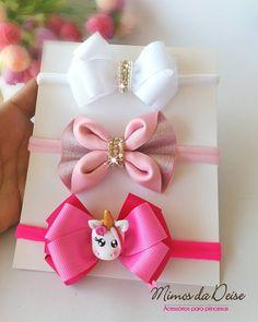 Pinwheel bow or clip salvabrani – Artofit Handmade Hair Bows, Diy Hair Bows, Diy Bow, Diy Ribbon, Ribbon Bows, Baby Girl Headbands, Baby Bows, Baby Tiara, Pinwheel Bow