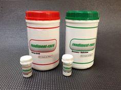 http://rendimentrace.com/ - energy drinks Sport drinks that improve performance and feelings in the sport. Bebidas funcionales para deportistas, mejorando las sensaciones y rendimiento la practica de deportes.
