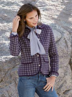 #Alpiner #Style by Brigitte von Boch #bevonboch