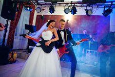 Fotografia ślubna Toruń #fotografiaslubna #fotografiaslubnatorun #4moments #wedding