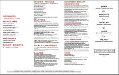 Dinner-Website1.png (961×608)