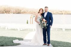 Photographer: Sara Clance Photography Venue: Willow Bends Venue Celebrations of the Heart Bride Fitted Lace Wedding Dress, Wedding Dresses, Wear Store, Bridal And Formal, Formal Wear, Celebrations, Special Occasion, Bridesmaid, Prom