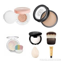 Cosmetics Inspirations With Lancôme Face Makeup Cinema Secrets Physicians Formula Face Powder And Make Up For Ever From March 2016 Beauty Makeup, Face Makeup, Cinema Secrets, Physicians Formula, Face Powder, Lancome, The Secret, March, Make Up