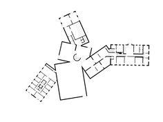 Karamuk * Kuo Architects
