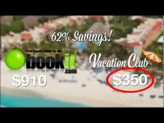 WakeUpNow : Turn $100 into $600-6000 Plus Monthly! The Company That Will Change Your Life Forever!    Call or Txt Thomas Price, Txt Preferrably @ : 210-343-9359 LEARN MORE @ https://www.youtube.com/watch?v=tJ7GXl9M8Cc \/\/\/\/\/ OPEN FOR DESCRIPTION \/\/\/\/\/  Sign up today for our team, The WakeUpNow MMC210 Team @ http://dinero20.wakeupnow.com   To your success, Thomas Price Co-Founder of WakeUpNow's MMC210 Team  www.wakeupnow.com/ids