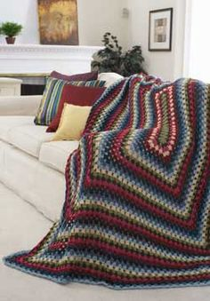 1000+ images about Free Patterns: Home Decor on Pinterest ...