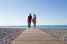 The Man You Thought Was Your Soulmate Leaves – How To Overcome Heartbreak Soulmate Signs, Meeting Your Soulmate, The Man, Letting Go, Beach Mat, Thinking Of You, Relationship, Leaves, Thoughts