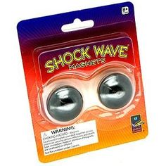 Shock Wave Magnets >>> More info could be found at the image url.