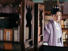 Kang Ha Neul Moon Lovers, Scarlet Heart Ryeo, Kang Haneul, Moonlight Drawn By Clouds, Do Bong Soon, Hello My Love, Weightlifting Fairy Kim Bok Joo, Beauty Inside, Lee Joon