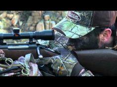 "Buck Commander 4: ""Vigilantes"" - DVD Trailer  With Chipper Jones!"