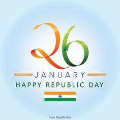 #republicday #india