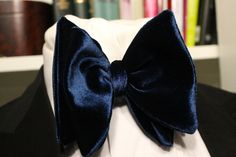 Formal Tuxedo, Men Formal, Suit Fashion, Blue Fashion, Velvet Bow Tie, Leather Lace Up Boots, Blue Butterfly, Fashion Accessories, Bows