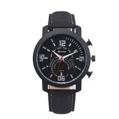 $4.08 (Buy here: https://alitems.com/g/1e8d114494ebda23ff8b16525dc3e8/?i=5&ulp=https%3A%2F%2Fwww.aliexpress.com%2Fitem%2FHigh-Quality-Men-s-Fashion-Luxury-Watch-Simulated-Quartz-Sports-Watch-Casual-relogio-masculino-de-luxo%2F32785735531.html ) High Quality Men 's Fashion Luxury Watch Simulated Quartz Sports Watch Casual relogio masculino de luxo Relogio Masculino skmei for just $4.08