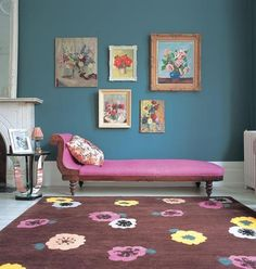 The Rug Company - Marni