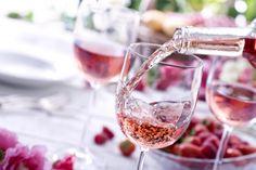 #wine #steigenberger