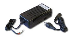 Image of 48V Smart Universal Charger for 40-cell Battery Pack (2A)